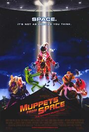 Muppets-from-space-movie-poster-1999-1020190792