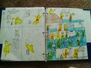 Sketch10081651
