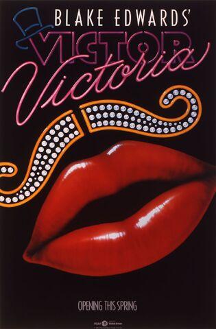 File:1982 - Victor Victoria Movie Poster.jpg