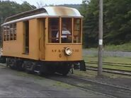 1989-02-26 - Episode 05 Characters-Anything Trolley to the Anything Tunnel of Make-Believe 006 0002