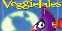 VeggieTales 4-Featured Collection Vol. 2