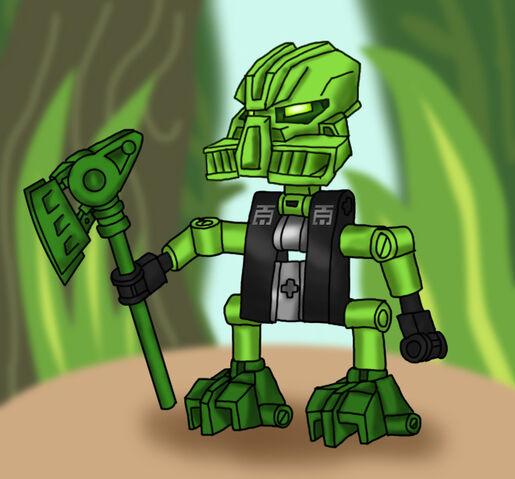 File:Bionicle turaga lewa by flamedramonx20-d5mp0j8.jpg