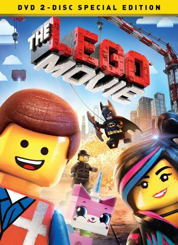 File:The-lego-movie-dvd-cover-26.jpg