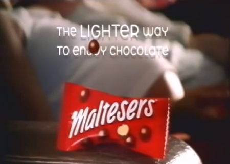 File:Matlesers Ad 1.png