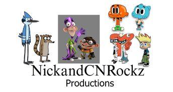 NickandCNProductions Logo 2