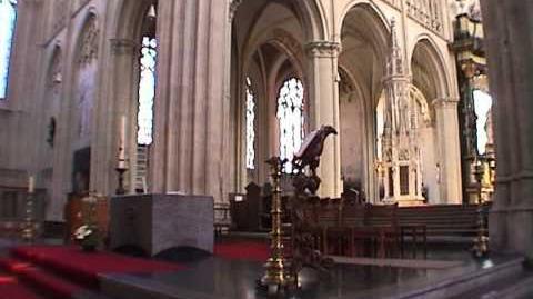 Onze-Lieve-Vrouw-kerk v06