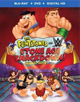 File:The Flintstones & WWE- Stone Age SmackDown.jpg