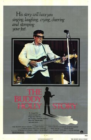 File:1978 - The Buddy Holly Story Movie Poster.jpeg