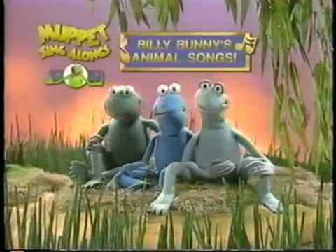 File:Billy bunny's animal songs trailer.jpg