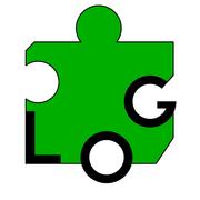 Logo-2-vert