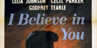 I Believe in You (1952)