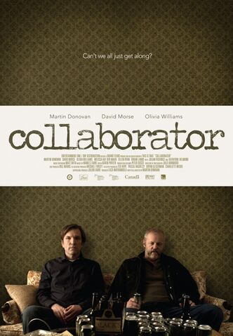 File:2011 - Collaborator Movie Poster.jpg