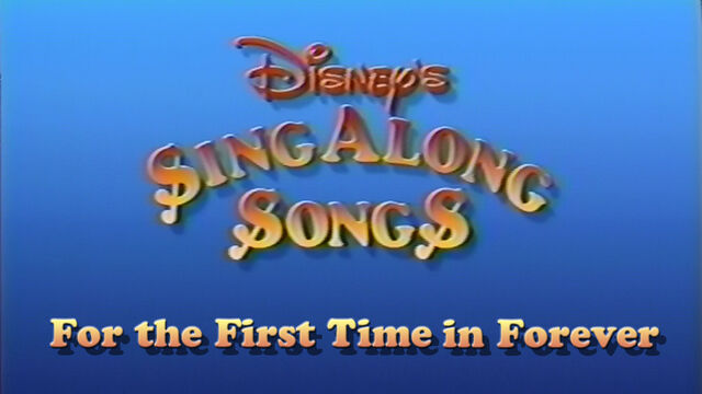 File:Disney Sing Along Songs 1986 Title Card.jpg