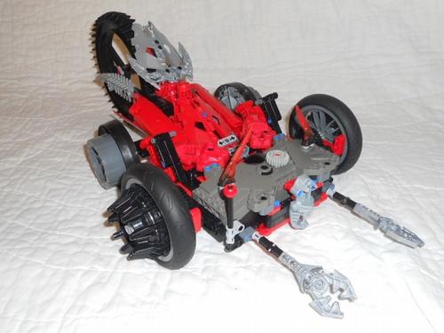 File:Lavaro's Vehicle.jpg
