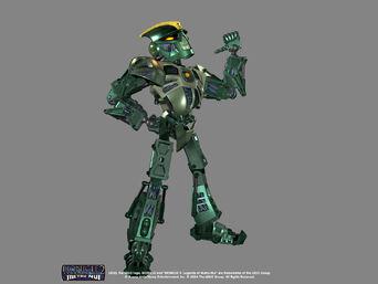 Spongebob-bionicle-legends-of-metru-nui-brickset-lego-set-273847