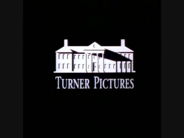 File:Turner Pictures Logo.jpg