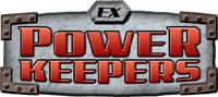 EX-16 Logo