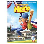 Everyones-Hero-DVD--pTRU1-4132954dt