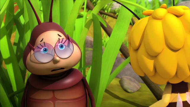 File:Mother Firebug (MTB).PNG