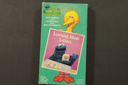 Sesame-street-learning-about-letters-with-big-bird-and-cookie-monster-vhs-tape-e0133d67343b5b464915ce03764561b5