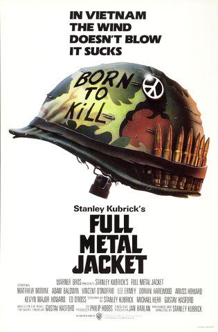 File:1987 - Full Metal Jacket Movie Poster.jpg