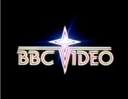 BBC Video 1980