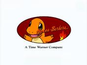 Hanna-Barbera (Charmander – The Stray Pokémon)