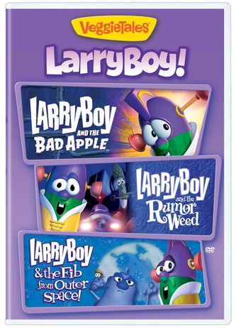 File:Larry Boy Triple Feature DVD.PNG