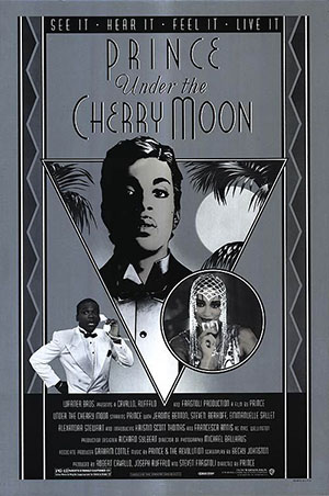 File:1986 - Under the Cherry Moon.jpg