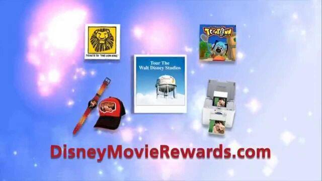 File:Disney Movie Rewards DVD Promo.jpeg