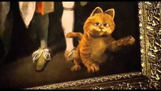 File:Garfield A Tail of Two Kitties Preview.jpg