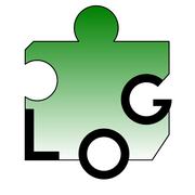 Logo-2-vert-degrade