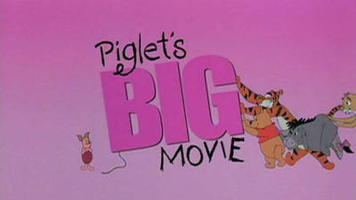 File:Piglets big movie trailer.jpg