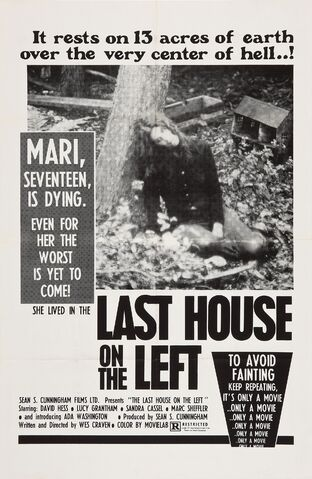 File:1972 - The Last House on the Left Movie Poster.jpg