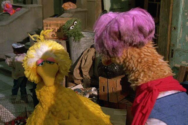 File:Miss Finch Meets Big Bird.jpg