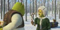 Sneak Peeks from The Croods 2013 DVD