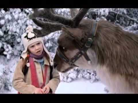 File:The santa clause 2 trailer.jpg
