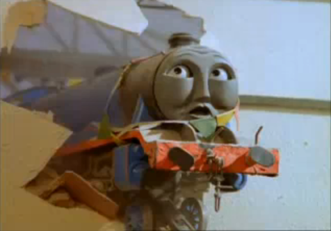 File:A Better View for Gordon.png
