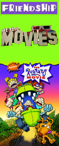 File:Friendship At The Movies - The Rugrats Movie.png