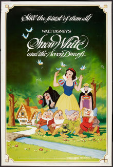 File:Snow white and the seven dwarfs 1983 poster.jpg