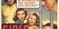 Girls Under 21 (1940)