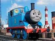 200px-Thomas Tank Engine 1