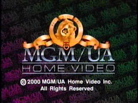 File:MGM-UA Rainbow Copyright Scroll (2000).jpeg