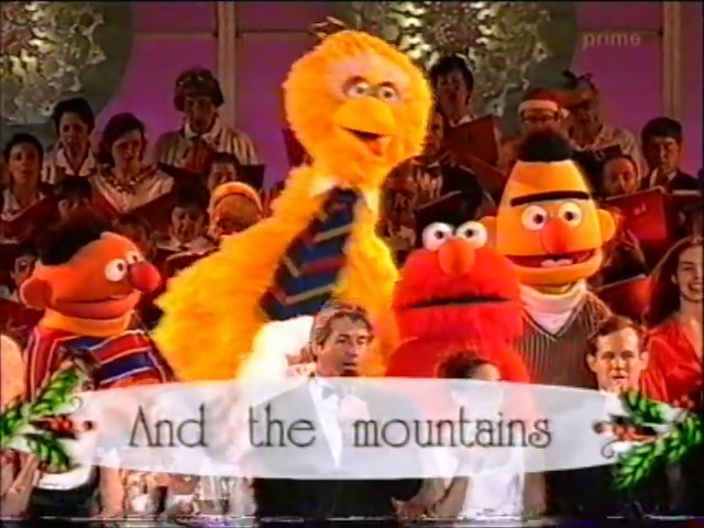 File:TheSesameStreetCast.png