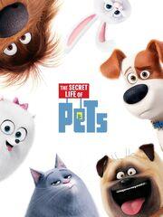 The Secret Life of Pets 2016 12531250