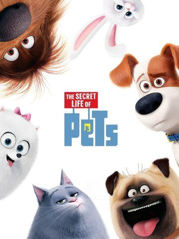 File:The Secret Life of Pets 2016 12531250.jpg