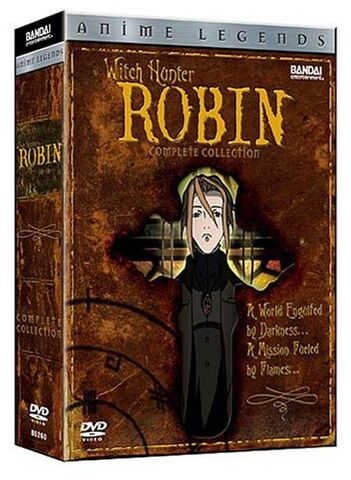 File:Witch Hunter Robin (Anime Legends - Complete Collection) DVD Box Set.jpg