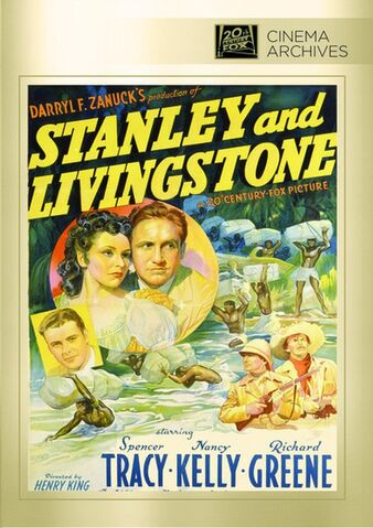 File:1939 - Stanley and Livingstone DVD Cover (2012 Fox Cinema Archives).jpg