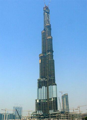 File:Burj-dubai1.jpg