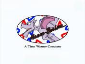Hanna-Barbera (Who Gets to Keep Togepi?)
